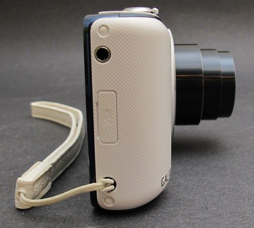 samsung-galaxy-camera-9