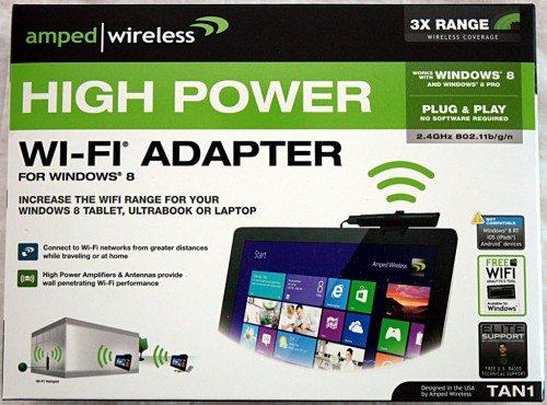 tan1_high_power_wi-fi_adapter_for_windows_8_schettino_review_01