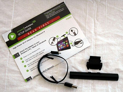 tan1_high_power_wi-fi_adapter_for_windows_8_schettino_review_02