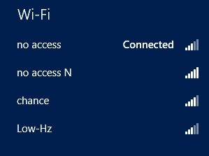 tan1_high_power_wi-fi_adapter_for_windows_8_schettino_review_09