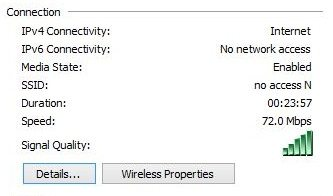 tan1_high_power_wi-fi_adapter_for_windows_8_schettino_review_11