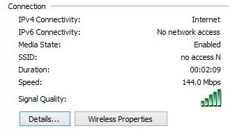 tan1 high power wi fi adapter for windows 8 schettino review 12