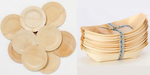 terrain-bamboo-picnic-goods