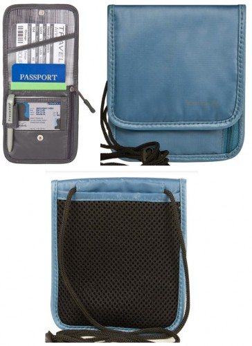 travelon-rfid-passport-case
