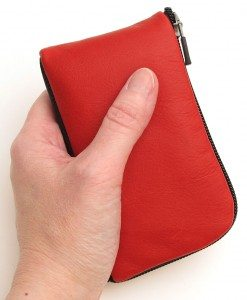 waterfield-finn-8