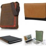 waterfield-macbook-air-cases