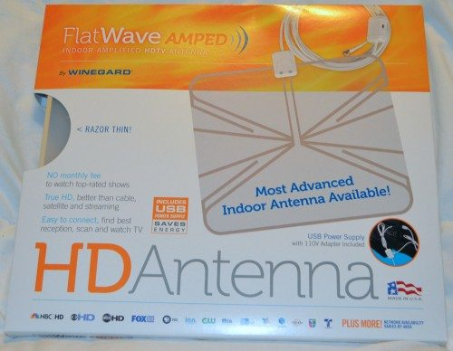 winegard-flatwave-amplified-antenna-1