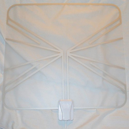 winegard-flatwave-amplified-antenna-2