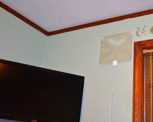 winegard-flatwave-amplified-antenna-5