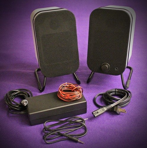 Audyssey_Wireless_Speakers_1
