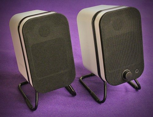 Audyssey_Wireless_Speakers_2