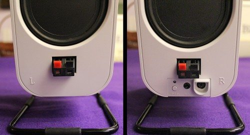 Audyssey_Wireless_Speakers_3