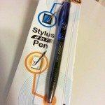 Bic-Tech-Pen-1