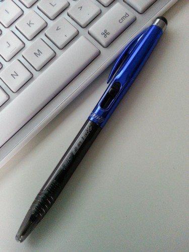 Bic-Tech-Pen-2