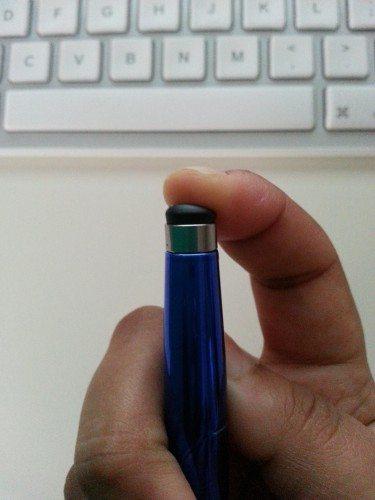 Bic-Tech-Pen-3