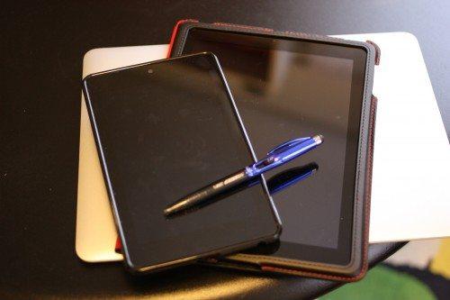 Bic-Tech-Pen-7