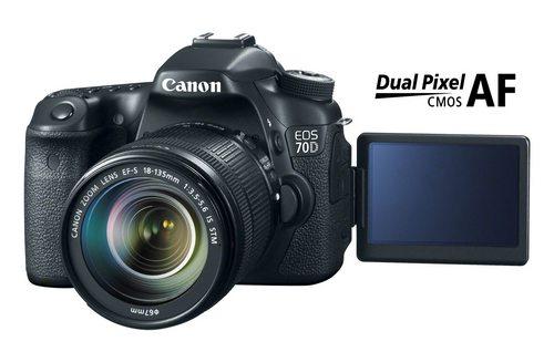 Canon-70D-Front-1