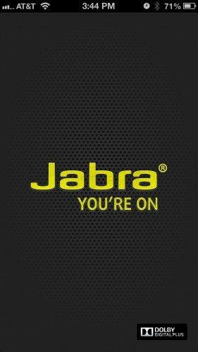 Jabra_App_2