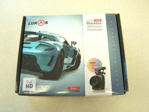 Lukas-LK7500-01