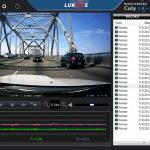 Lukas LK7500-13