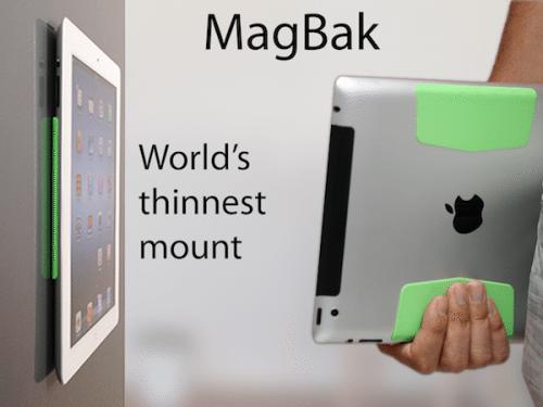 MagBak 1