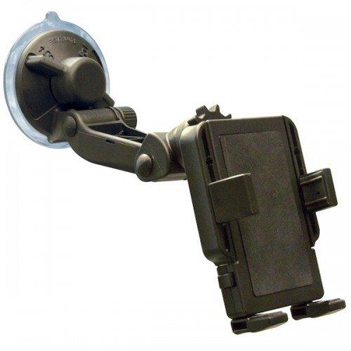 PortaGrip phone holder-00