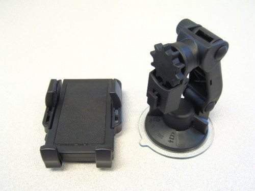 PortaGrip-phone-holder-03