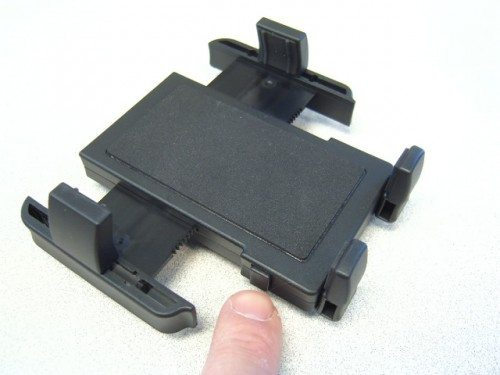 PortaGrip-phone-holder-04