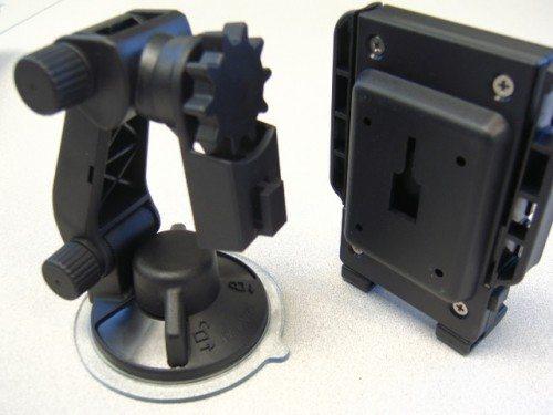 PortaGrip-phone-holder-06
