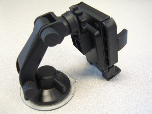 PortaGrip-phone-holder-07