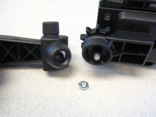 PortaGrip-phone-holder-08