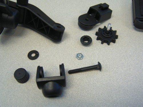 PortaGrip-phone-holder-09