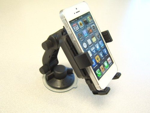 PortaGrip-phone-holder-11