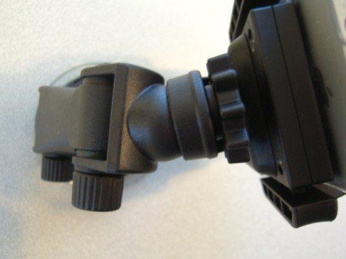 PortaGrip-phone-holder-12