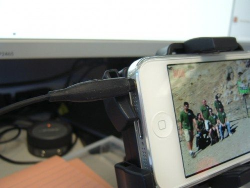 PortaGrip-phone-holder-14