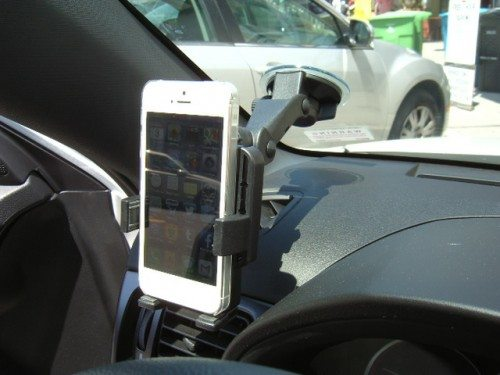 PortaGrip-phone-holder-15
