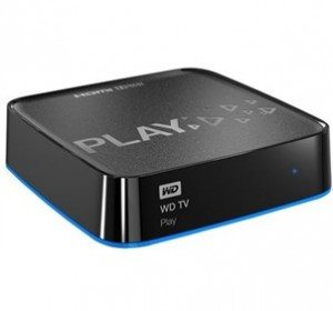 WD-TV-deal-2013-7-17