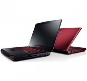 alienware-deal-2013-7-16