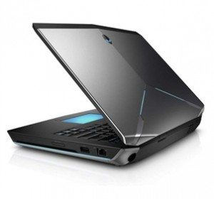 alienware-deal-2013-7-25