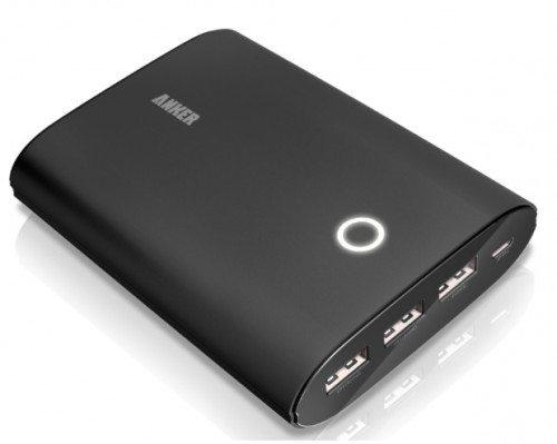 anker-external-battery