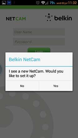 belkin-netcamhd-6