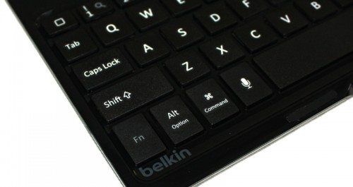 belkin-ultimate-9
