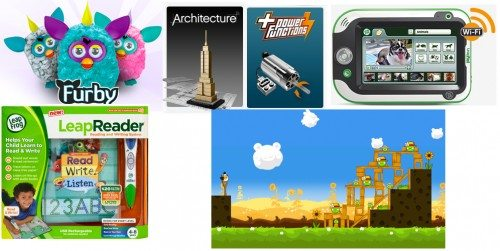 best-gadget-gifts-for-kids