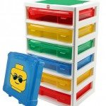 container-store-lego-storage