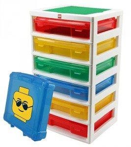 container-store-lego-storage