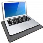 defenderpad-laptop-pad