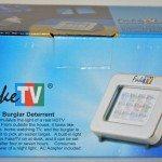 fake-tv-burglar-deterrent-1