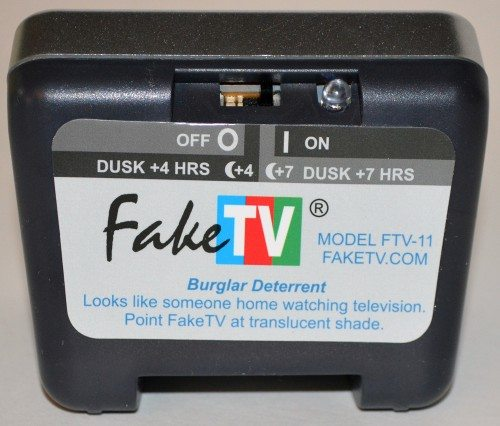 fake-tv-burglar-deterrent-3