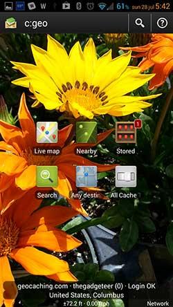 julies-apps-11