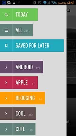 julies-apps-3